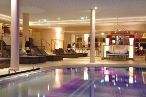 AVITA-Exklusiv_-rAVITA-Resort - Therme Burgenland