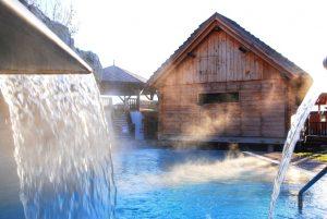 Sauna-Garten-Eden_-rAVITA-Resort Therme im Burgenland