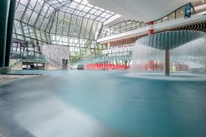 Therme Tirol -Aqua Dome - Innen 150709_082115-1