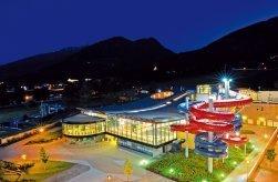 Therme Tirol - Erlebnistherme Zillertal - Bilder-32-134-126
